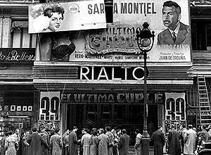 Cine Rialto