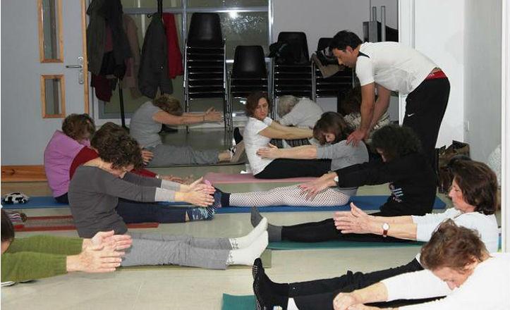 clases-yoga