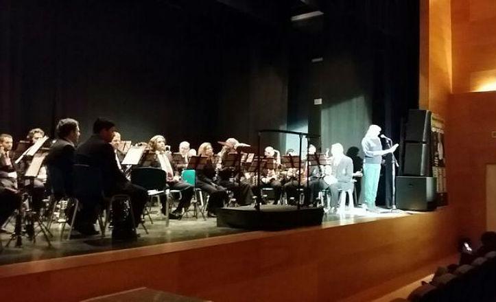 concierto-banda-sinfonica