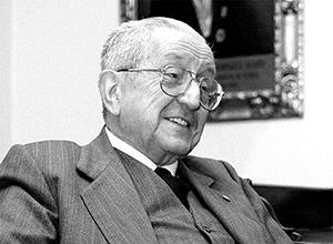 Don Rafael Martínez Domínguez