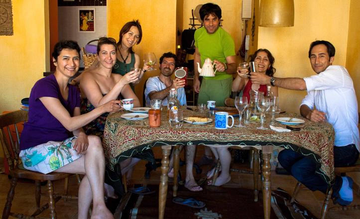 eat-at-home-portada