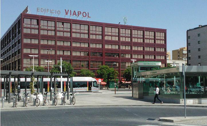 edificio-viapol1