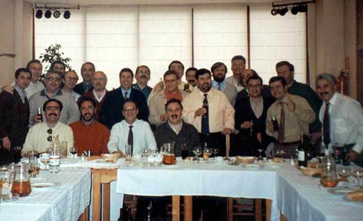 escolapios-1999