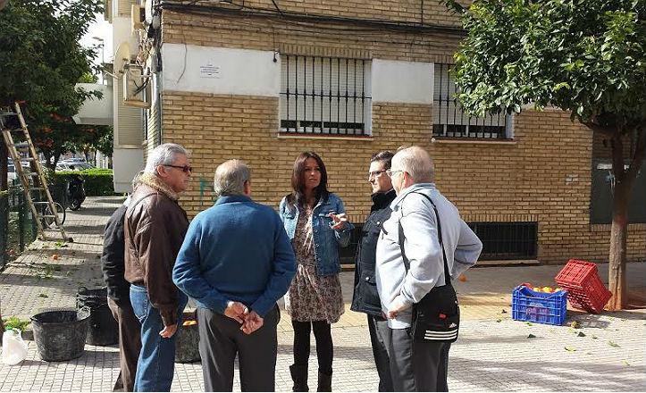 evelia-rincon-visita-paz