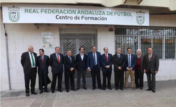 federacion-andaluza-futbol