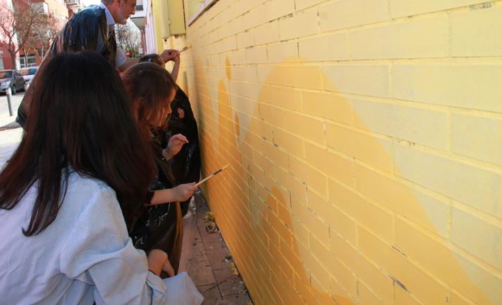 graffiti-elcano-pintada
