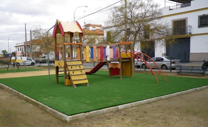 parque-intantil-cerro-amate