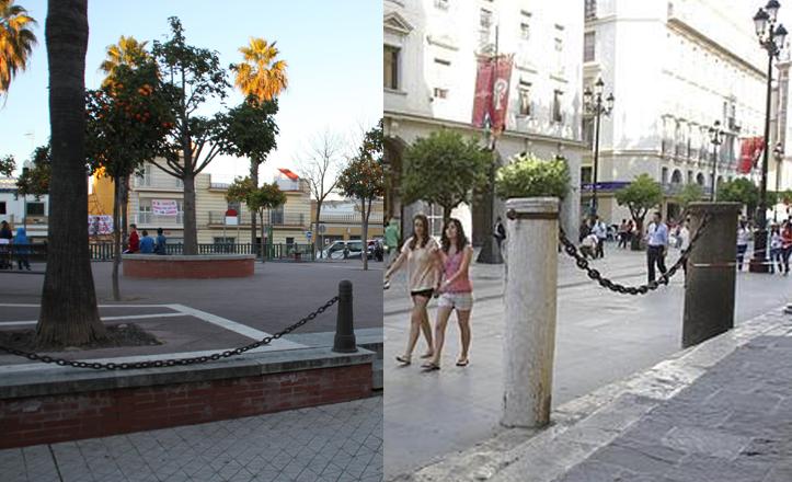 plaza-cadenas-bellavista-nombre