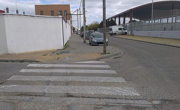 PASOS-DE-CEBRA-CARMEN-VENDRELL