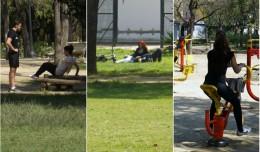 actividades-parque