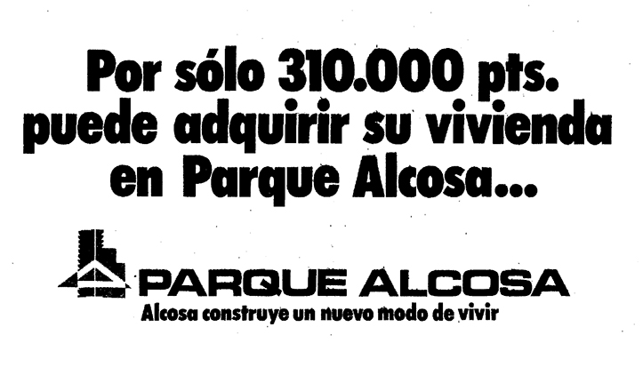 anuncio-alcosa