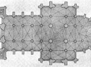 basilica-milagrosa2