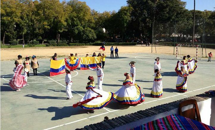 carnaval-boliviano