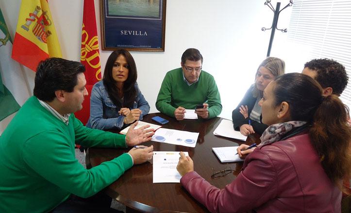 La Macarena contará con un programa de participación comunitaria intercultural