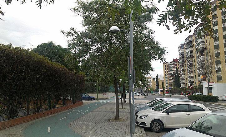 farolas-SANTA-AURELIA