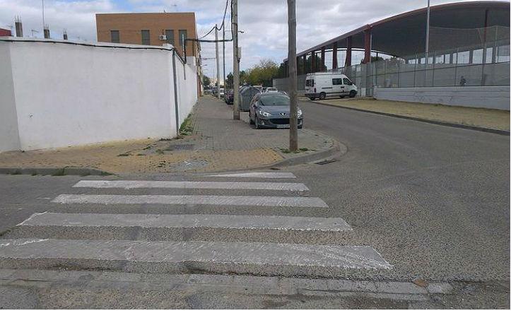 paso-peatones-su-eminencia
