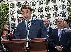 Álvaro Peregil