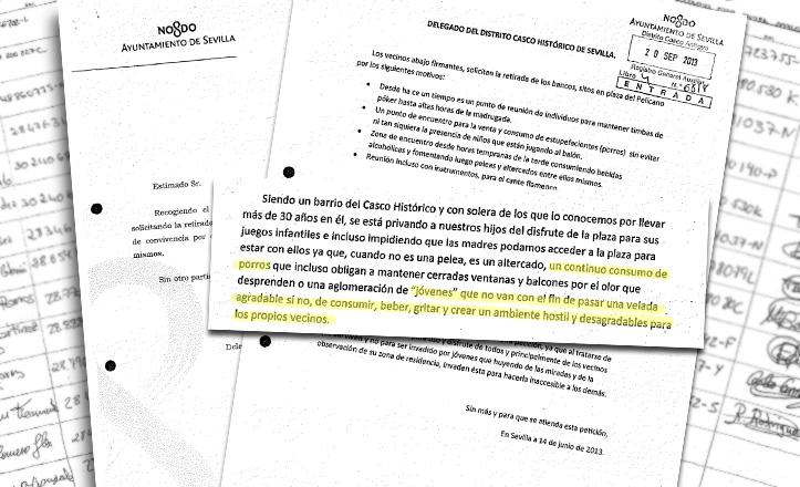 peticion-vecinos-pelicano