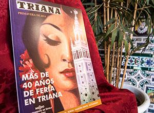 Revista de Triana