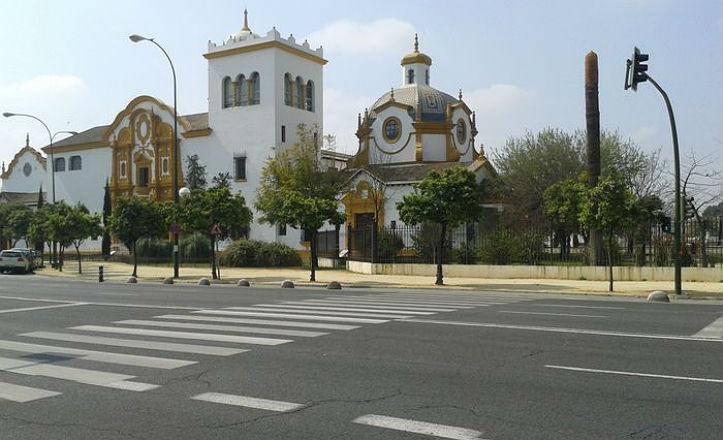 semaforo-avenida-delicias