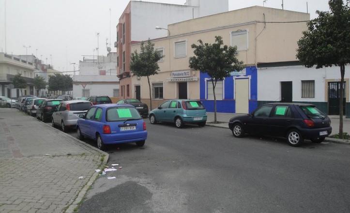 tomas.perez_.28.02.14.01.jpg