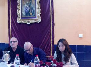 El Mercado de La Candelaria organiza el primer Top Chef de Torrijas