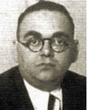 Alcalde Horacio Hermoso