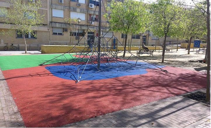 juegos-parque-estoril