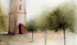pintura-cristina-diaz
