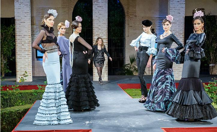 sevilla-moda-flamenca