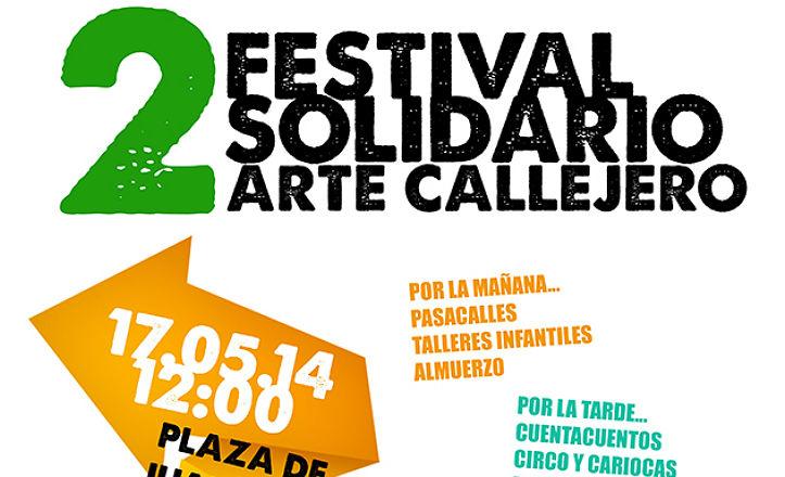 Cartel-II-Festival