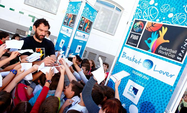 Colegio-Basket-Lover-Sevilla-3