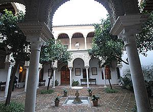 Casa Mañara