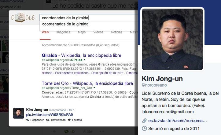 kin-jong-un