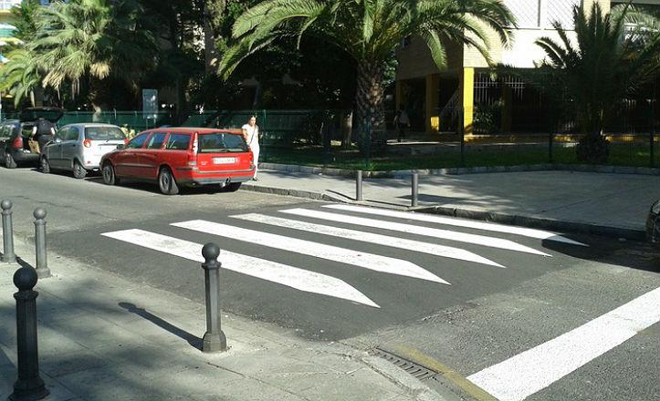 paso-peatones-sur