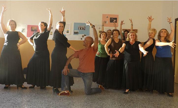 taller-flamenco