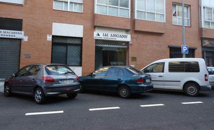 aparcamiento-macarena