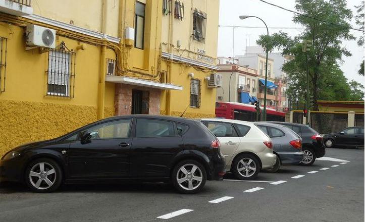aparcamientos-macarena