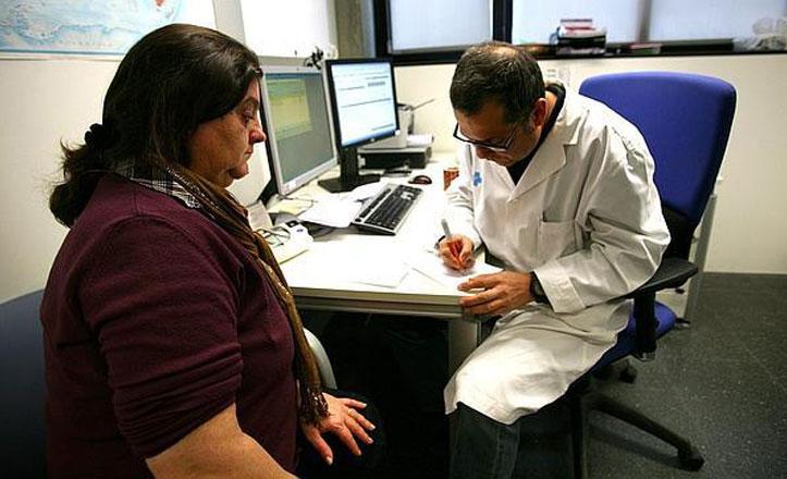 Ronda Histórica-San Luis inaugura una nueva Unidad de Rehabilitación Cardiaca