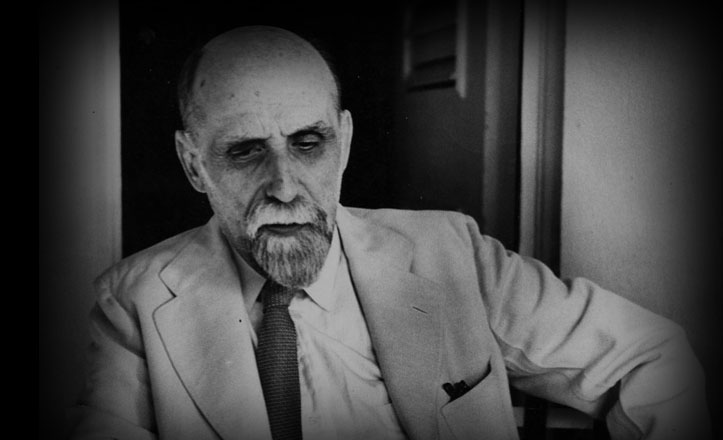 El rodaje sobre Juan Ramón Jiménez dejará en Sevilla más de 700.000 euros