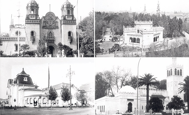 pabellones-expo-1929