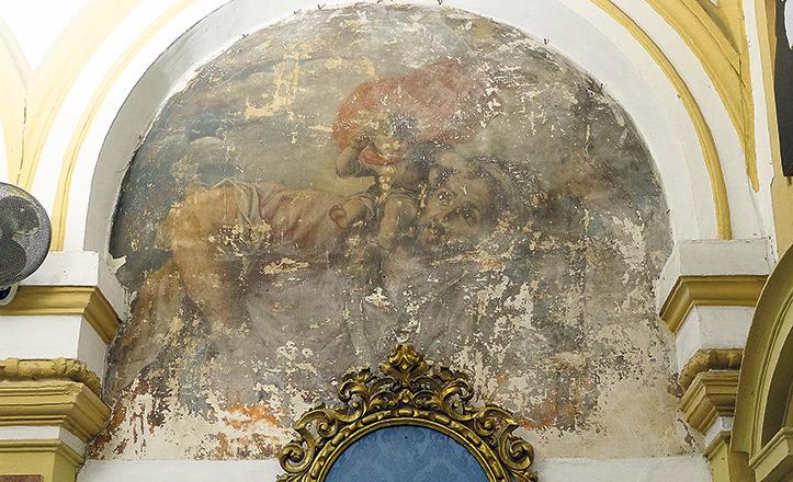 pintura-mural-sancristobal