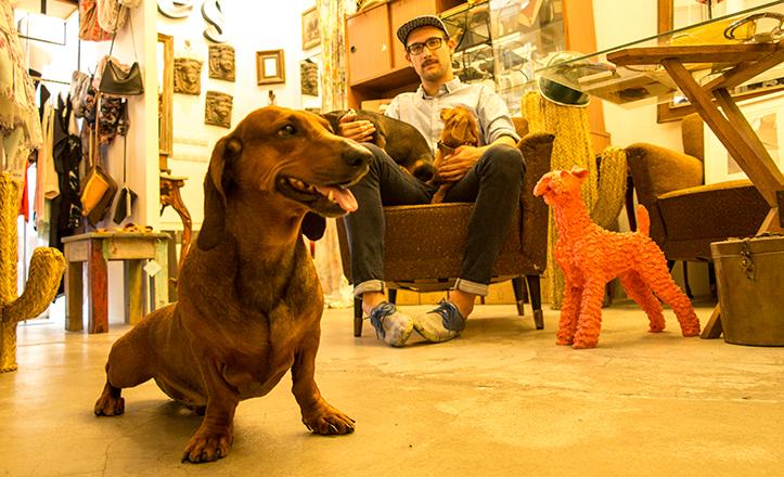 Pablo-Otto-Cia