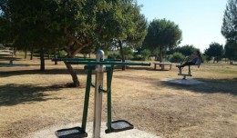 aparatos-gimnasia