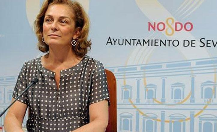 El Ayuntamiento destina 114.000 euros al centro de día de menores María Ráfols