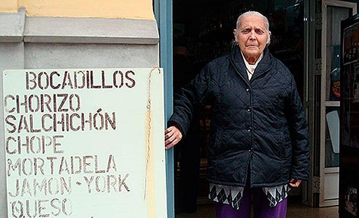 fallece-amalia-vallecillo-almirante-apodaca