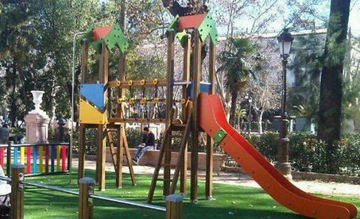 parque-cristina-discpacidad