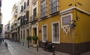 En San Pedro Mártir, «20», tuvieron lugar dos fechas clave de los Machado-Ruiz