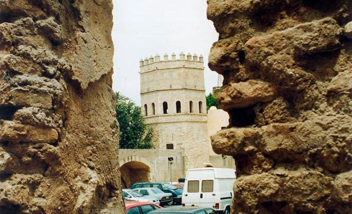 torre-de-plata