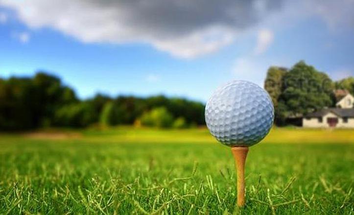 Aprueban los pliegos para la construcción de un centro de golf en Los Bermejales